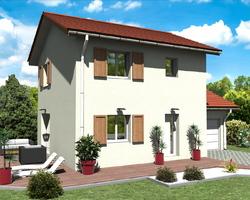 Villa Monza 94