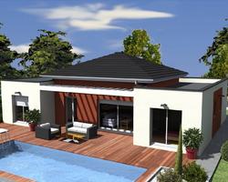 Villa Quarts